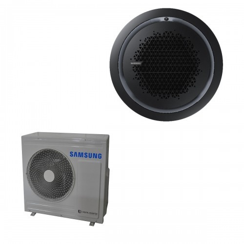 Samsung Condizionatore Mono...
