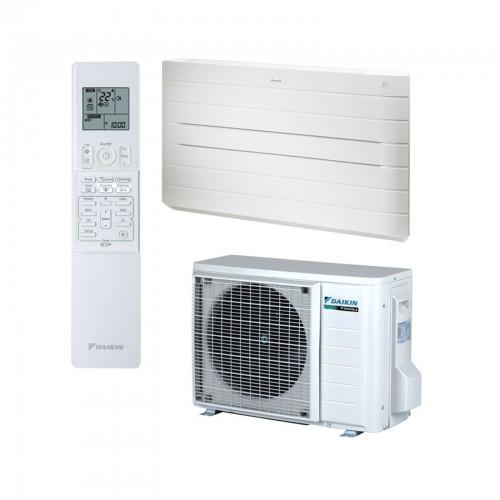 climatizzatore / condizionatore daikin 18000 btu fvxg50k  rxg50k monosplit inverter nexura