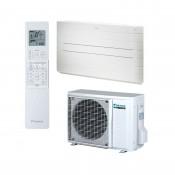 climatizzatore / condizionatore daikin 9000 btu fvxg25k  rxg25k monosplit inverter nexura