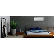 Climatizzatore Fujitsu General Monosplit Inverter 14000 BTU  ASHG14LMCE/ASYG14LMCE NEW