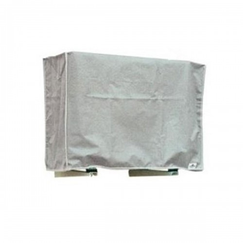Telo Protettivo Per unità Esterne 12000btu (Cm) 75x50x23p - Large
