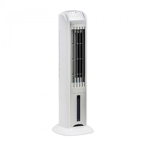 Raffrescatore Ventilatore Olimpia Splendid Pelèr 4