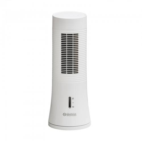 Raffrescatore Ventilatore Olimpia Splendid  Pelèr 1