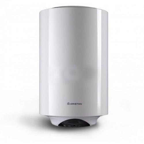 Scaldabagno Elettrico Ariston Pro Plus 50 V/5