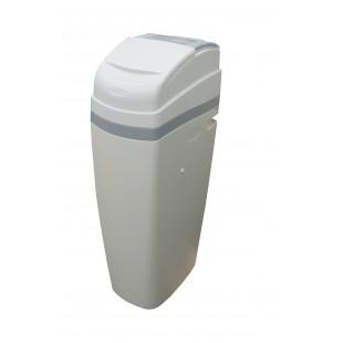 Addolcitore cabinato a volume con valvola Canature 5lt.