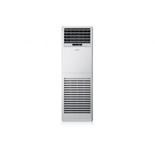 Climatizzatore Condizionatore Samsung Colonna TRIFASE 48000 BTU AC140KNPDEH INVERTER