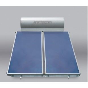Pannello Solare Cordivari PANAREA 300 LT 4 mq