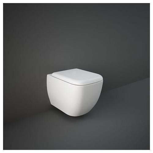 Vaso sospeso RAK-METROPOLITAN  WC