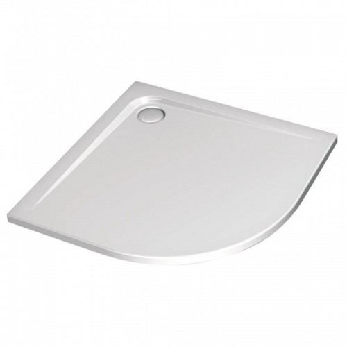 Piatto Doccia rettangolare in acrilico h 35 mm 90x70