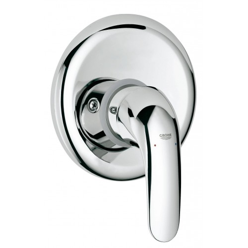 """Miscelatore per lavabo con attacco piletta 1""""1/4"""