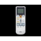 Climatizzatore Condizionatore a cassetta FUJITSU AUYG12LVLB 12.000 btu inverter