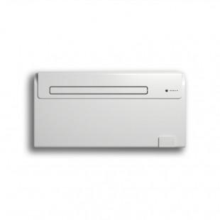 Condizionatore OLIMPIA SPLENDID UNICO SMART 10 SF ON/OFF (SOLO FREDDO)