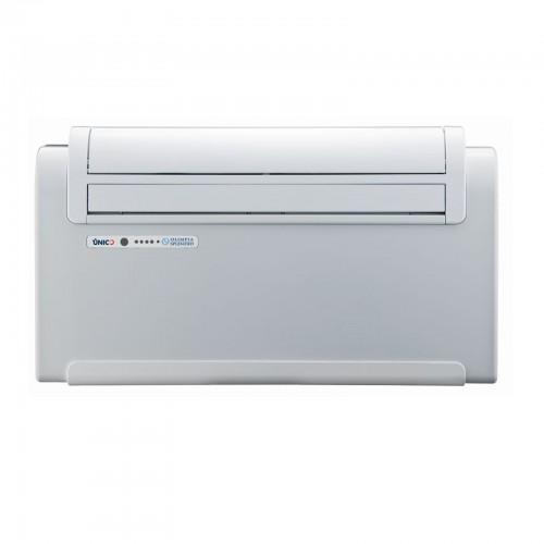 Climatizzatore / Condizionatore Monoblocco Olimpia Splendid Unico Inverter 9HP 9000 btu Caldo Freddo