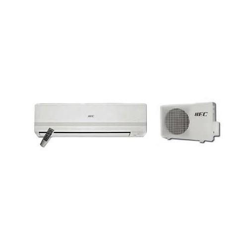 Condizionatore Climatizzatore HAIER Hec 12.000 BTU mod. TIDE inverter A++/A+
