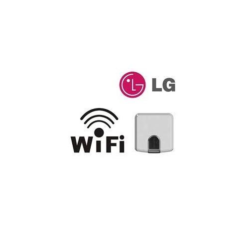 SCHEDA WIFI LG LG-IR-WF-1