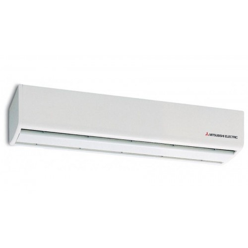 Mitsubishi Electric GK-3009AS1 Barriera a lama d'aria 90 cm