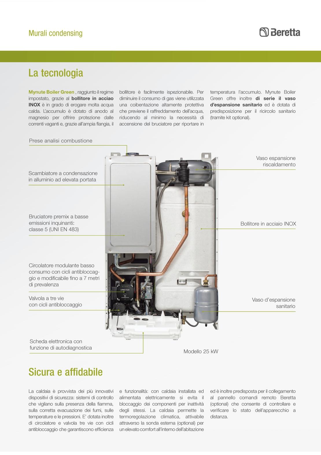 mynute-boiler-green_Long003.jpg