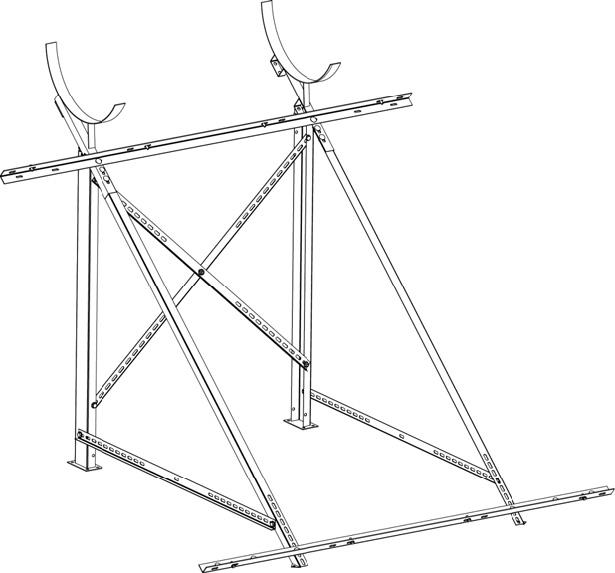KIT-Installazione-Pannelli-Solari-0001.j