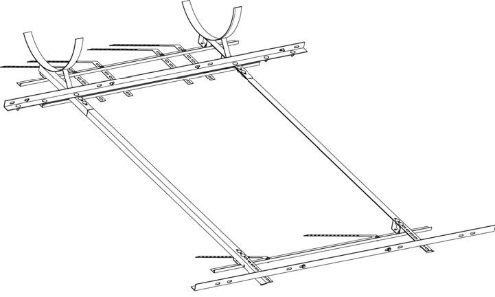 KIT-Installazione-Pannelli-Solari-0002.j